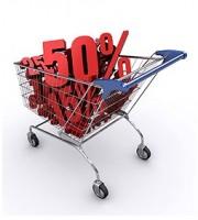 O negócio da compra coletiva