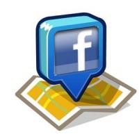 Compra Coletiva no Facebook
