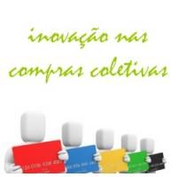 Inovação nas compras coletivas